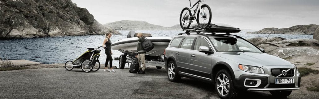 Thule-Trailer-Lifestyle_4-2