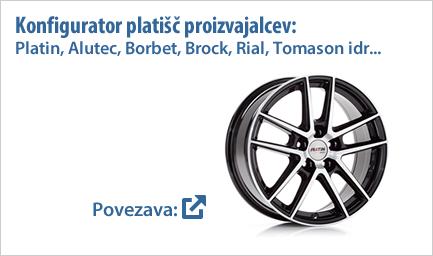 konfigurator-platisc